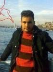 Ibrahim, 31  , Harran