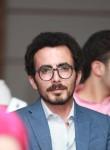 Wael, 36, Tunis