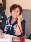 Irina Ivanova, 65  , Bishkek
