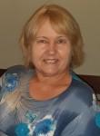 Наталі, 58  , Brovary