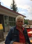 fery, 72  , Treviso