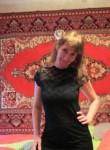nati, 43  , Novaya Usman