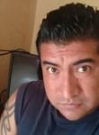 Yonhy, 34  , Moyotzingo