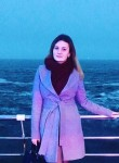 Mariya, 22  , Odessa