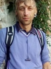Artem, 32, Ukraine, Kharkiv