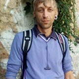 Artem, 32  , Kharkiv