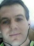 Adam, 37  , Novosibirsk