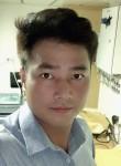 nguyen tuan, 30  , Cam Ranh