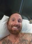 Cody, 35  , Alexandria (State of Louisiana)