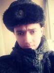 Ildar , 21, Chita