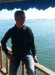 Bahadir, 39  , Mersing