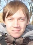 Aleksandr, 29  , Kronshtadt