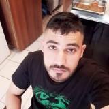 Shahzaib, 24  , Gattinara
