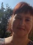 Irina, 47, Kaliningrad