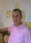 Vasiliy, 33  , Talmenka