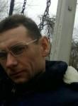 Vecherko Andrey, 37  , Zaporizhzhya