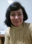 Oksana, 52  , Krasnodar