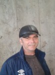 Vladimir, 53  , Elista
