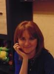 Anna, 33  , Bohodukhiv
