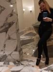 Lala, 27, Minsk