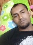 Obak , 30  , Dhaka
