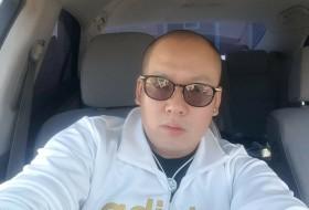takao, 36 - Just Me
