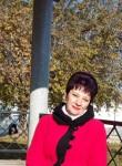 Lyubov, 56, Astrakhan