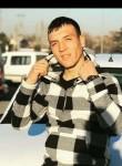 Furkan, 24  , Ar Rayyan
