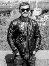 Artyem , 27, Ukraine, Mykolayiv