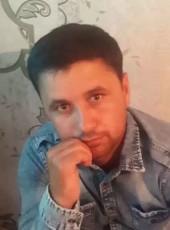 Umed, 32, Russia, Fryazino