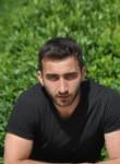 mehman, 29  , Saray