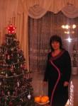Lidiya, 63  , Svetogorsk