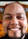 Fualaolemalo Sal, 38  , Pago Pago