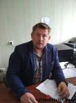hontharov, 35, Minsk