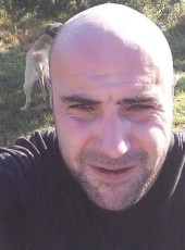 Jon, 37, Spain, Bermeo