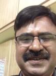 saamraatsundar, 53 года, Alandur