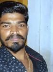 VinothKumar, 27, New Delhi