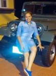 Luz, 35 лет, Tegucigalpa