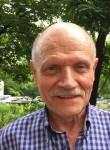 Sergey, 74  , Semenovskoye