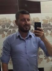 Pavel , 40, Russia, Irkutsk