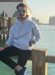 Alii, 27  , Doha