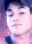 Juan Carlos, 25  , Culiacan