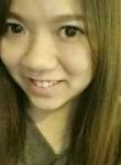 Mandy, 29  , Bukit Mertajam