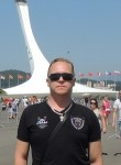 Igor, 50, Orsk