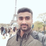 zeeshan, 22  , Agliana