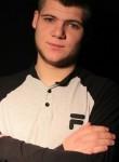 Denis, 25  , Ussuriysk