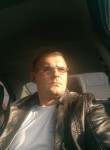 Nikolay, 33  , Kolchugino