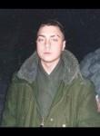 Mark, 24  , Moscow