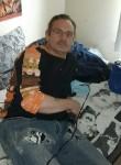 Felix, 50  , Venray