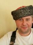 Konstantin, 45, Volgograd